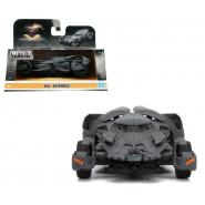BATMAN VS SUPERMAN Model BATMOBILE 1/32 Original JADA Toys