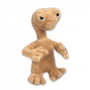 E.T. EXTRATERRESTRE Stupendo PELUCHE 16cm Originale UFFICIALE Universal PLUSH