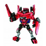 PREDAKING Predacon Figura TRANSFORMERS Prime VOYAGER Beast Hunter HASBRO