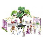 Playset RICEVIMENTO Party DI NOZZE Playmobil City Life MATRIMONIO 9228