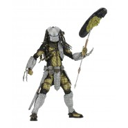 Action Figure YOUNGBLOOD PREDATOR Serie 17 AvP Alien Versus Predator NECA USA