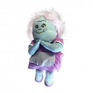 PLUSH Soft Toy BRIDGET Bergen XXL Giant 65cm ORIGINAL Trolls