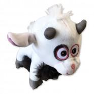 Plush 15cm UNIGOAT Goat from DESPICABLE ME 3 Original MINIONS