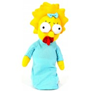 SIMPSONS Peluche MAGGIE 30cm Originale UFFICIALE United Labels