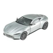 007 SPECTRE Modellino ASTON MARTIN DB10 James Bond 1:18 Hot Wheels ELITE CMC94