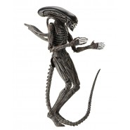 ALIEN 3 Figura Action DOG ALIEN Videogame 1992 NECA USA Originale