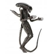 Figura Action 23cm XENOMORPH Alien da ALIEN COVENANT 2017 Serie 1 Neca