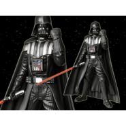 STAR WARS Figura Statuetta 19cm DARTH VADER Fener Scala 1/10 VERSIONE 2 Sega JAPAN Prize