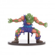 DRAGON BALL Z Figura Statua JUNIOR Piccolo 12cm Color Ver BANPRESTO Colosseum SCultures BIG 7