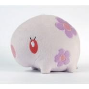 MUNNA Maialino Pokemon 25cm STUPENDO Peluche GRANDE RARO ORIGINALE Giappone BANPRESTO