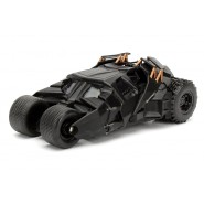 Modellino TUMBLER Batmobile da BATMAN The Dark Knight Scala 1/32 Originale JADA Toys