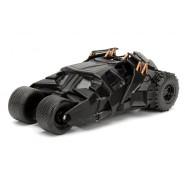 Modellino TUMBLER Batmobile da BATMAN The Dark Knight Scala 1/32 Originale JADA Toys