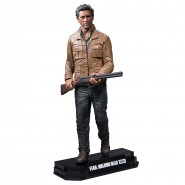 Action Figure 17cm TRAVIS MANAWA from FEAR THE WALKING DEAD Original McFarlane USA