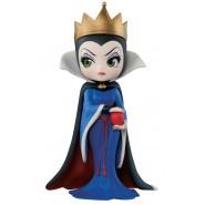 Figura Collezione 7cm REGINA CATTIVA Evil Queen Disney QPOSKET Petit VILLAINS Banpresto Q Posket BIANCANEVE