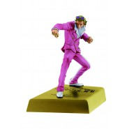 ONE PIECE Figure Statue GILD TESORO 15cm Dxf BANPRESTO Manhood vol. 2