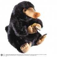 NIFFLER Magical Animal DELUXE PLUSH 23cm from FANTASTIC BEASTS Original NOBLE Collection