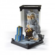 DEMIGUISE Animale Magico Figura Collezione STATUA Resina da ANIMALI FANTASTICI Originale NOBLE Collection MAGICAL CREATURES