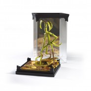 BOWTRUCKLE Resin Statue from FANTASTIC BEASTS Original NOBLE Collection MAGICAL CREATURES