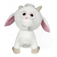Plush 28cm UNIGOAT Goat from DESPICABLE ME 3 Original MINIONS