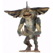 Action Figure 15cm MOHAWK GREMLIN From GREMLINS Neca USA