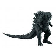 GODZILLA Figura Statua 30cm da Godzilla MONSTER PLANET Sega Prize JAPAN