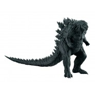 GODZILLA Figure Statue 30cm From Godzilla MONSTER PLANET Sega Prize JAPAN