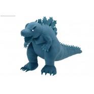 GODZILLA Peluche Gigante 65cm da Godzilla MONSTER PLANET Sega Prize JAPAN