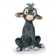 Plush 20cm YOUNG FERDINAND Movie Ferdinand the Bull ORIGINAL