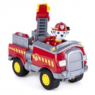 PAW PATROL Playset Veicolo FOREST VEHICLE di MARSHALL Spin Master Basic
