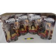 PRINCE OF PERSIA McFarlane FIGURA Deluxe ACTION 15cm Principe DASTAN Originale