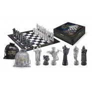 Harry Potter CHESS GAME Magicians Chess OFFICIAL Noble Collection