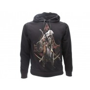 ASSASSIN'S CREED ORIGINS Hoodie Sweatshirt BAYEK Original OFFICIAL