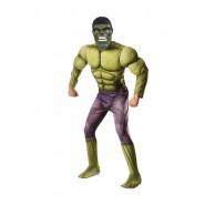 COSTUME Carnevale HULK Bambino RUBIE'S Rubies MARVEL Avengers 2 Age Of Ultron