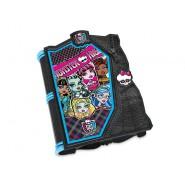 Secret Diary Journal MY PASSWORD Electronic RADICA Mattel Version 9.0 Original
