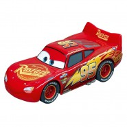 Model LIGHTNING MCQUEEN from Disney CARS 3 Scale 1:43 Track CARRERA GO 20064082