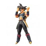 DRAGONBALL Figura 18cm MASKED BARDACK Bardock Super Dragonball Heroes VOL 2 Banpresto DXF
