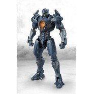 Action Figure GIPSY AVENGER 17cm From PACIFIC RIM 2 Uprising ORIGINAL Bandai JAPAN