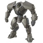 Figura Action BRACER PHOENIX Jaeger 17cm da PACIFIC RIM 2 Uprising ORIGINALE Bandai Giappone