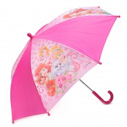 PALACE PETS Disney Princess UMBRELLA Original