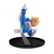 Figura VEGETA Super Saiyan 3 15cm Dragon Ball DXF DragonBall Heroes Vol3 Banpresto