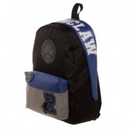 HARRY POTTER Backpack RAVENCLAW Big 43 x 36 x 13cm ORIGINAL Bioworld
