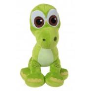 Peluche 20cm ARLO BABY dal film IL VIAGGIO DI ARLO The Good Dinosaur ORIGINALE Disney
