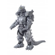 MECHAGODZILLA Figura Statuetta 17cm Mecha GODZILLA Originale BANDAI Japan Movie Monster Serie