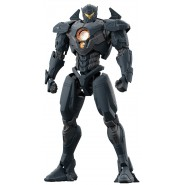 Action Figure GIPSY AVENGER Assembling Kit Scale 1/144 HG High Grade PACIFIC RIM 2 Uprising ORIGINAL Bandai JAPAN