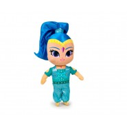 Plush of SHIMMER from Shimmer and Shine Giant 60cm (23 inches) Original NICKELODEON Official