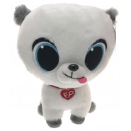 FOVEREVER YOUNG PUPPY Plush BIG 30cm From Movie Tv BOSS BABY Original