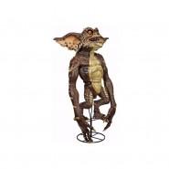 GREMLINS Figura Statua Gigante Gremlin Cattivo BRAINEnorme 75cm SCALA 1:1 Originale NECA Usa