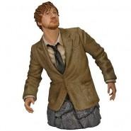 Statua RESINA Busto REMUS LUPIN Harry Potter EDIZIONE NUMERATA 18cm NUOVA