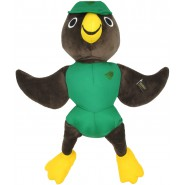 KENNY CROW Rare GIANT Plush Soft Toy 50cm from FINAL FANTASY 15 Original SQUARE ENIX Japan