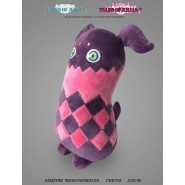 TEEPO Soft Toy PLUSH 22cm from Videogame TALES OF  XILLIA Original